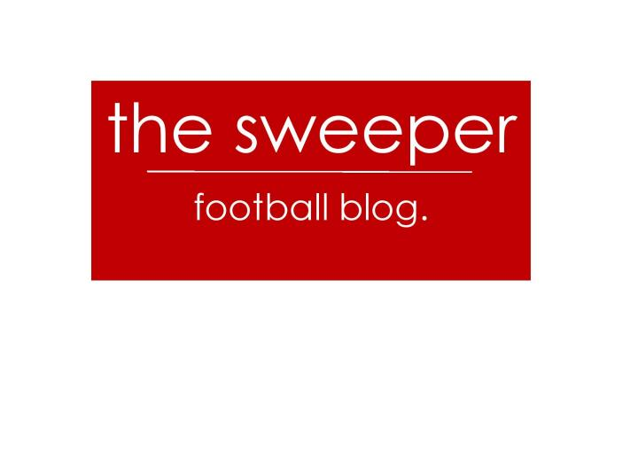 Sweeper Logo.2-page-001